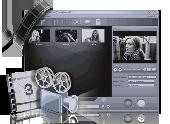 Opposoft Video Converter Platinum Screenshot