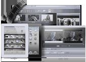 Opposoft iPad Video Converter Free Screenshot