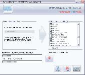Oracle to MySQL Screenshot
