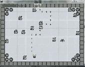 Ordinary Game Screenshot