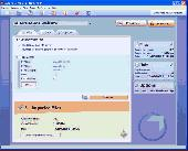 Screenshot of OutSite-In - Standard Edition