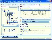 PANOPTIQUE 2.1 Screenshot