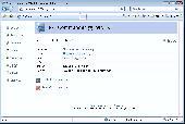 PC Commander Screenshot