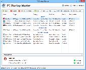 PC Startup Master Screenshot