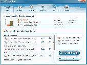 Screenshot of PC Updater