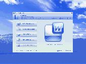 PDFZilla Screenshot