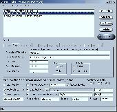 Screenshot of PDF Builder