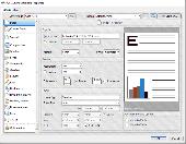 Screenshot of PDF-XChange Standard
