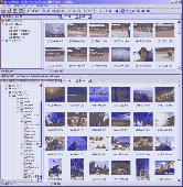 PE-CD Screenshot