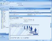PSTViewer Pro Screenshot