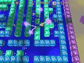 PacShooter 3D Screenshot