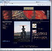 PageCarrier Photo Screenshot