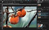 PaintSupreme for Windows Screenshot