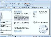 Screenshot of Perfect PDF 5 Editor