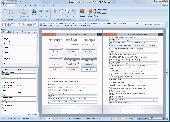 Screenshot of Perfect PDF 5 Premium