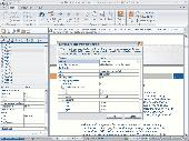 Screenshot of Perfect PDF 6 Converter