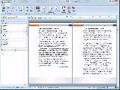 Screenshot of Perfect PDF 6 Reader