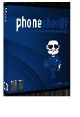 Screenshot of Phone Sheriff - Parental Control Software