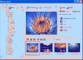 PhotoLook Screenshot