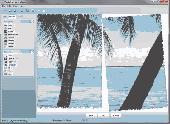Screenshot of Photo Frames & Effects Free