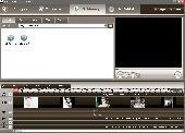 Photo Movie Theater Screenshot