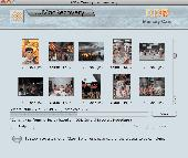 Photo Recovery Free Mac Screenshot