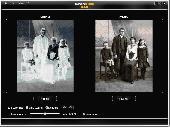 Photomizer Scan 2 Screenshot