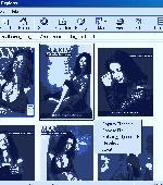 Screenshot of Pic Cutter