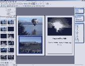 Screenshot of Pics Print 3