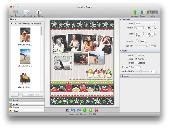 Picture Collage Maker Lite for Mac Screenshot