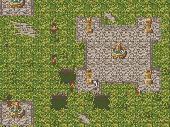 Pits Of Evil Screenshot