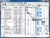 Plan for Windows Screenshot