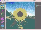 Png to Gif Converter Screenshot