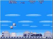 Po Szkole Mario Screenshot