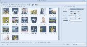 Pos Batch Photos Resizer Screenshot