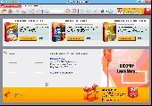 PowerPoint Reader Screenshot