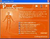 Power Chakra Screenshot