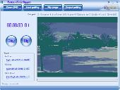 Power DVD Ripper Screenshot