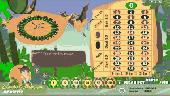 Prehistoric Roulette Screenshot