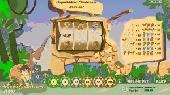Prehistoric Slots Screenshot