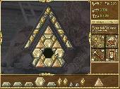 Puzzle Inlay Screenshot