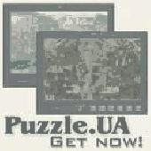 Puzzle.UA Screenshot
