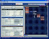 Screenshot of QS Flash Magic Menu Builder