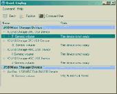 QuickUnplug Screenshot