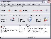 QuickWiper Screenshot
