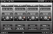 Quick Timer R4X Screenshot