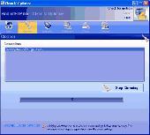 RFTP Clean N' Optimize Screenshot
