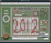 Screenshot of RFTP Icon Maker