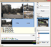 RVMedia Screenshot