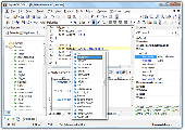 Rapid CSS Editor 2011 Screenshot